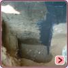 Exterior Crack Repair