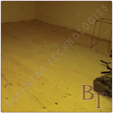 subfloor gallery and image damp proofing waterproofing galleries