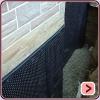 Exterior Waterproofing