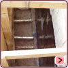 External Waterproofing - External Dig Shoring