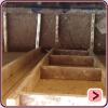 External Waterproofing - External Dig Shoring