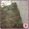 External Waterproofing - Corridor Digs