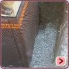External Waterproofing - Corner Foundations