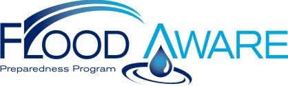Hamilton - Flood Aware Program
