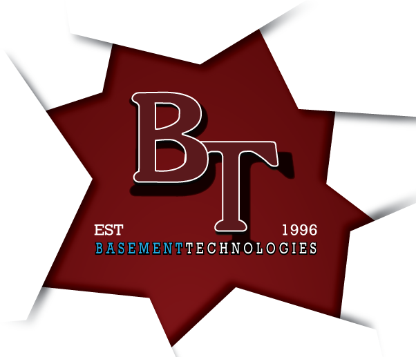 about basement technologies company in hamilton ontario rh dampbasements com Basement Technologies MA Basement Technologies MA
