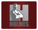 Holmes on Homes - Community