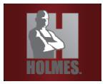 Holmes on Homes - Community