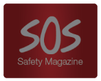 SOS Safety Magazine