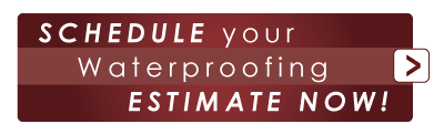 In-Home Waterproofing Estimate