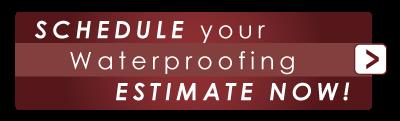 In-Home Waterproofing Estimate