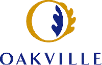 Town of Oakville Logo
