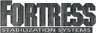 Fortress Stabilization Systems Logo