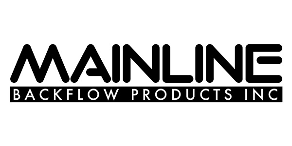 Mainline Backflow Products Inc.