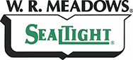 W.R. Meadows SealTight Logo