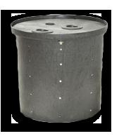 Jackel Sump Pump Basin