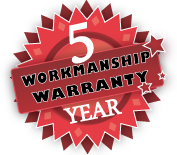 Sewage Backup Warranty