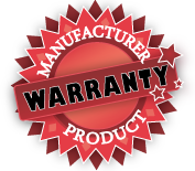 Mainline Fullport Backwater Valve Warranty