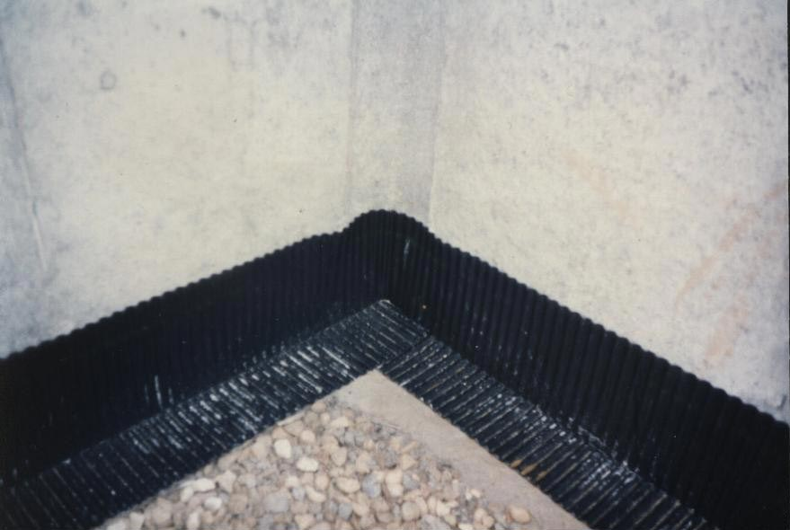 Leakbye De Watering System Warranty And Product Info