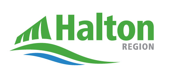 Halton Flood Subsidy Program